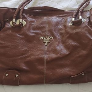 Will pull in 3 days. Purse
